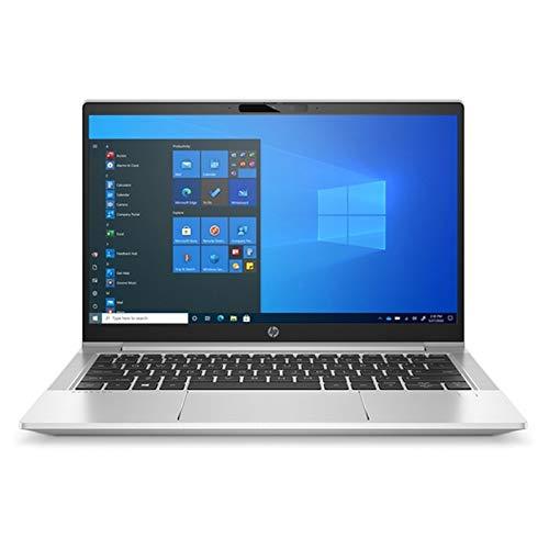 HP PROBOOK 430 G8 13.3  TOUCH SCREEN i5-1135G7 2.4GHz RAM 16GB-SSD 512GB M.2 NVMe-WIN 10 PROF