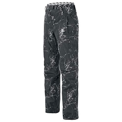 Picture Exa Pants Snowboardbroek voor dames