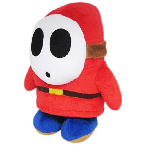 Nintendo Plush - Shy Guy
