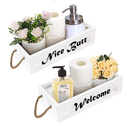Top 10 best selling list for home outfitters toilet paper holder