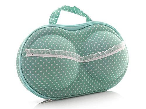 ZOTRIX® Women's Lingerie Storage Bag Organizer (Multi-Couler)
