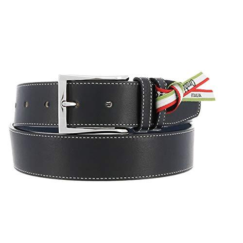 [オロビアンコ] ベルト メンズ ORB-011008 ブラック