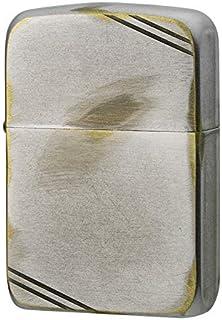 ZIPPO ライター 1941DL オールドフィニッシュ 1201S629 正規輸入品