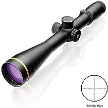 Leupold VX-6 7-42x56mm Riflescope