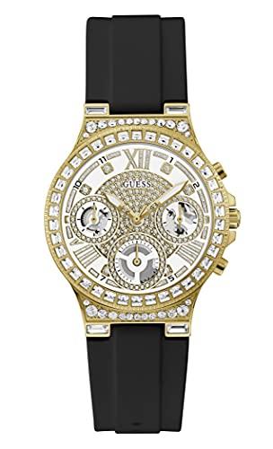 Guess Reloj Moonlight GW0257L1 para mujer