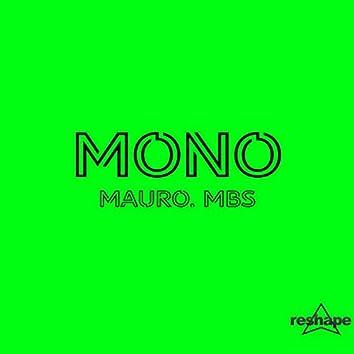 Mono - Mauro MBS