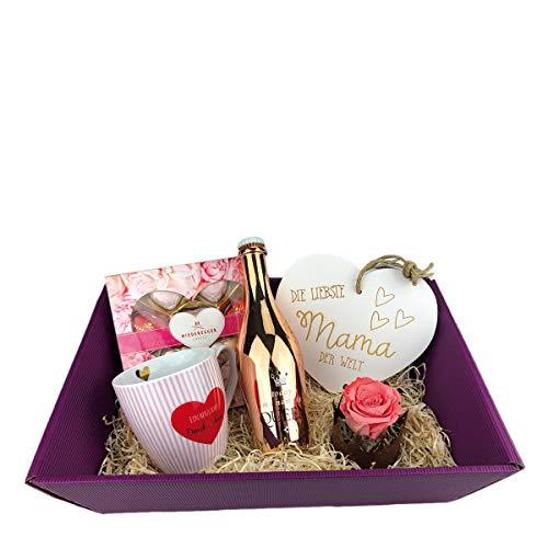 Geschenke für Mama und Oma (Auswahl), Beste Mama, Geschenk Muttertag, Personenauswahl:Mama, Auswahl:Geschenk Mama 16