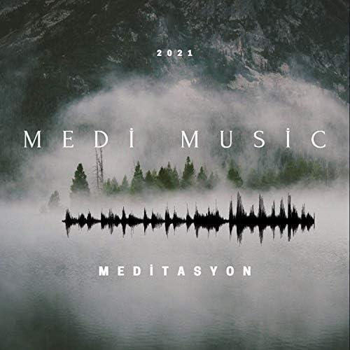 Medi Music