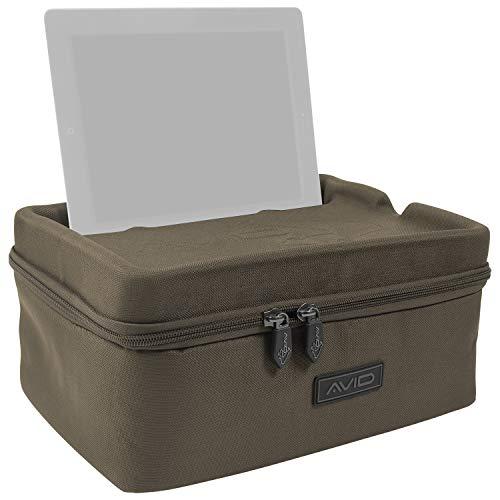 Avid Carp A-Spec Tech Bag (A0430041)