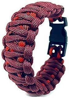 king cobra bracelet