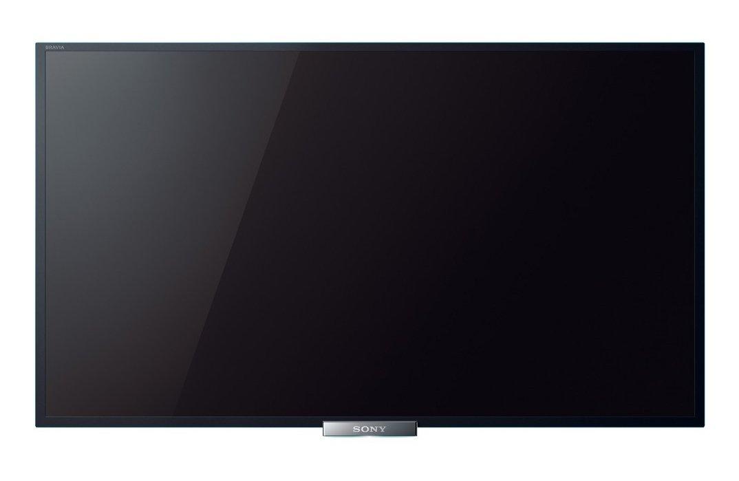 Sony KDL-40W905A 40