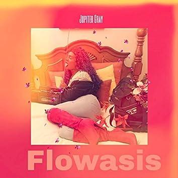 Flowasis