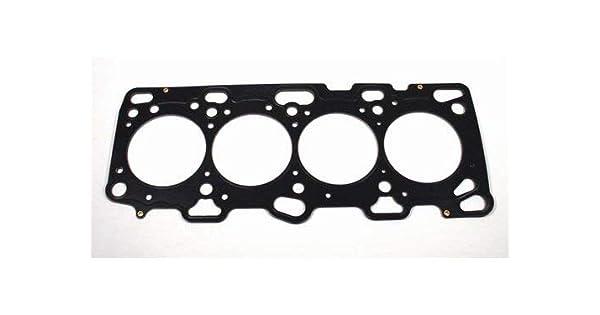 Pro Braking PBR0589-GLD-BLA Rear Braided Brake Line Gold Hose /& Stainless Black Banjos