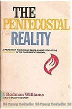 The pentecostal reality