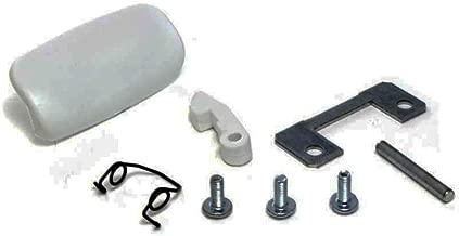 Amazon.es: Otsein - Calentadores de agua y piezas / Accesorios y ...