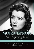 Moira Dynon: An Inspiring Life