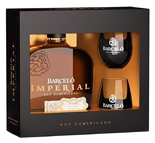 Barceló Imperial astuccio con...