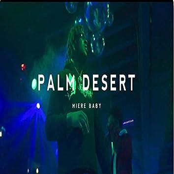 "Mierebaby ""Palm Desert"""