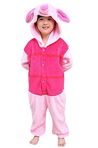 Pijama Cerdo  marca LeaveLive