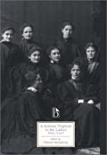 A Serious Proposal to the Ladies by Mary Astell (2002-03-21)