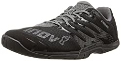 Top 10 Best Cross Training Shoes of 2019 - Reviews 95b97bf82b5