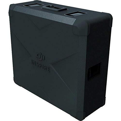 DJI DJ0324 - Maleta de Transporte para Inspire 2, Color Negro