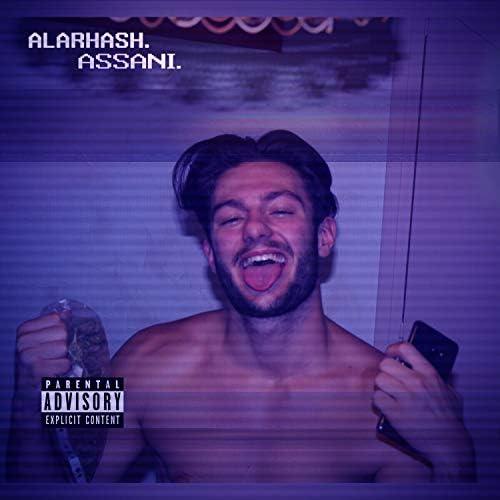 Alarhash