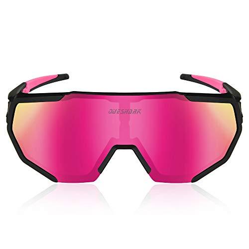 occhiali ciclismo donna migliore guida acquisto