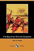 The للأولاد allies With The cossacks (dodo اضغط)