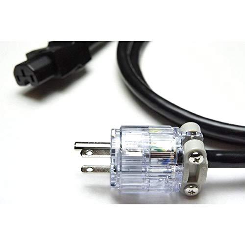 BELDEN19364電源ケーブル (アセンブリ商品:WF5018K-8101) (1.5m)
