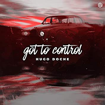Got to Control