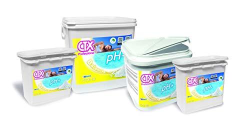 Certikin CTX 10 pH – Pack de 8 kg