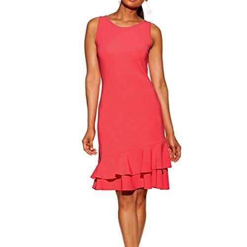 ESAILQ Damen Hemd beige karo gestreifte stehkragenbluse Bunte gestreift hellblaue Kragen braune Altrosa Shirtbluse schlupfblusen Shirt pink...