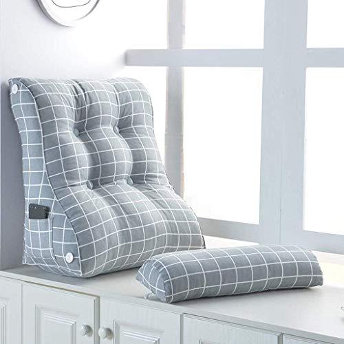 almohada lectura cama fabricante SZDL