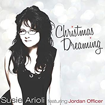 Christmas Dreaming (feat. Jordan Officer)