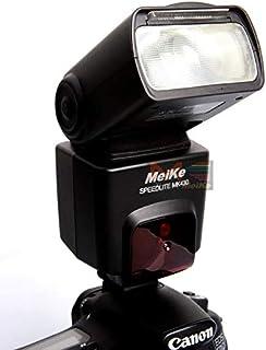 فلاش Speedlite لكاميرا Nikon DSLR D7100 D7100 D7000 D5100 D5300 D3100 D600 D750 D3200 D5500 D90 D80 A1 AHPK-32954068360-001