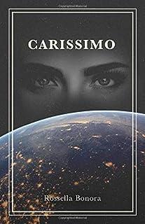 CARISSIMO