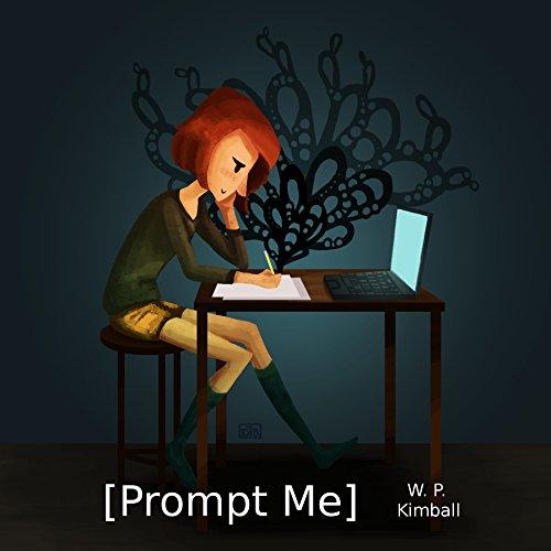 [Prompt Me]