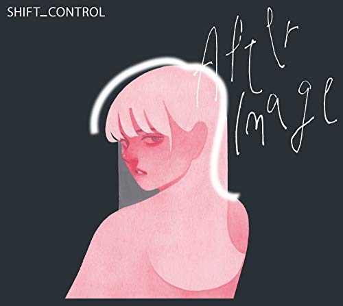 SHIFT_CONTROL