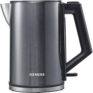 Siemens-TW71005-Wasserkocher-1850-2200-Watt-17-Liter-Cordless-360-Grad-Basis-edelstahl