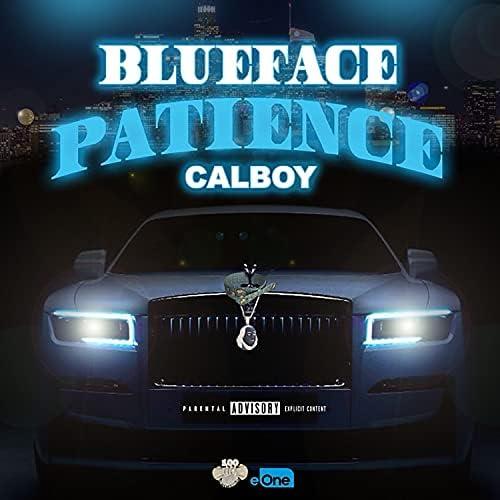 Blueface & Calboy