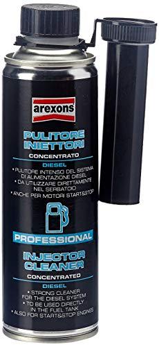 AREXONS 9844 Pulitore Iniettori Diesel