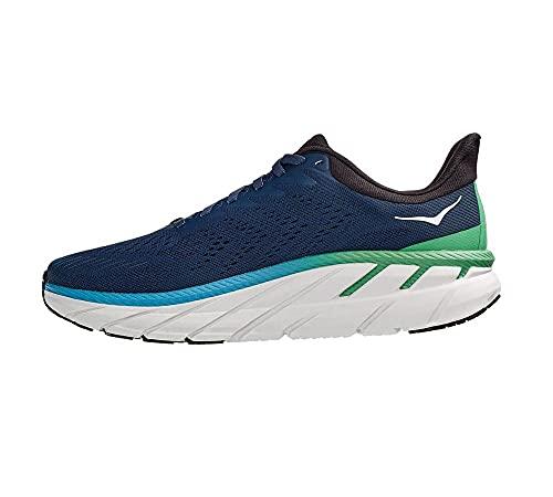Hoka Chaussures de Sport Clifton 7 Homme