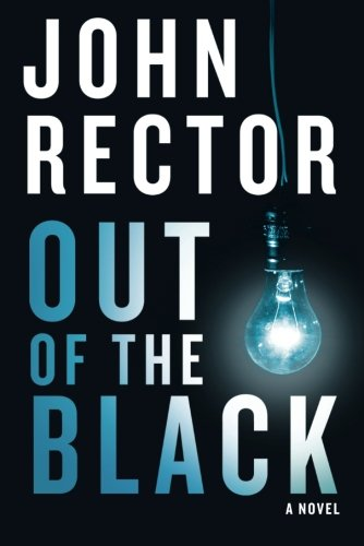 Image of Out of the Black