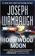 Hollywood Moon (Hollywood Station Series #3) by Joseph Wambaugh