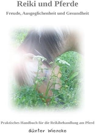 Amazon.com: Reiki - Nature & Ecology / Science & Math: Books