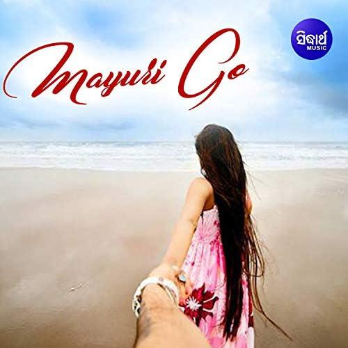 Various, Sekhar Ghosh & Goutam Giri