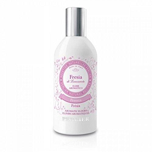 Perlier Fresia di Lanzarote, Spray Elisir Di Profumo, 100 ml