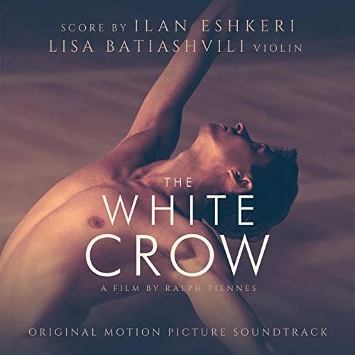 The White Crow (Original Motion Picture Soundtrack)