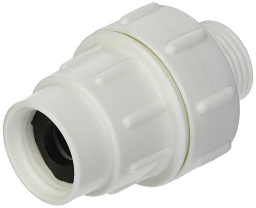 Inline Water Filters 85470 Washing Machine Inline Water Filter